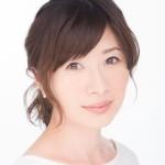 シャ乱Q・まことの妻、フリーアナの富永 美樹さんが『踊る!さんま御殿』に!! 芸能人夫婦の移住重大発表の内容とその後、性格・身長、そして性格など!!!