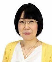 妹担当: 木村 美穂さん