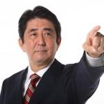 安倍総理は本当に間違って昭恵夫人にペットフード・セサミンを食わせたのか?仮説を立ててみた。