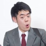 動画『ダウンタウンDX』出演、aikoやコブクロ風に桃太郎を歌うお笑い芸人・馬と魚の本名や年齢って?