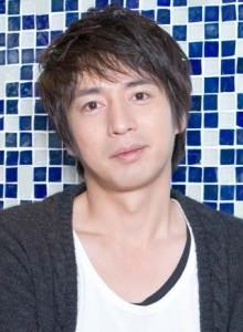 2007 徳井義実