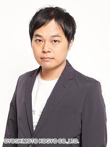 2009 中山功太