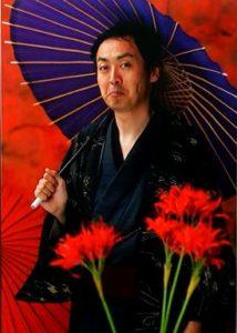 田中さんに奇跡が起こる前
