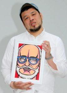 典拠: laughy.jp