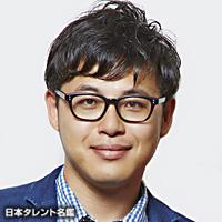 典拠: 日本タレント名鑑