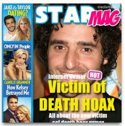 StarMag制作 典拠: StarMag.com