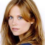 クレアコフィ―『グリム』アダリンド役女優の旦那はマンダリン奏者!身長や体重、家族の画像など、Wiki的詳細