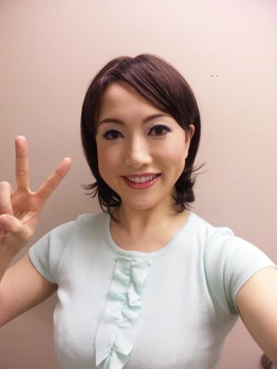 宮沢 磨由さん