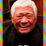 博多華丸『アメトーク・家族オカシイ芸人』大酒飲みの父のすごいエピソードや、アイドルの娘・百々子、「なんしようと」など地方番組。