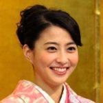 小林麻央さん死去:医療関係者、元乳がん患者はかなり早くに気付いていた・・・長くないって事を。