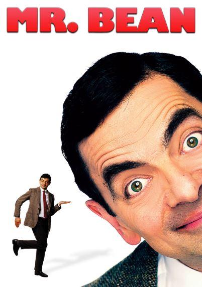 ローワンアトキンソン『Mr.ビーン 』吃音障害と歩む超秀才コメディ俳優!身長や美人妻、驚愕年収と車マニアで惨劇事故!メグレ警視やジョニーイングリッシュなど代表作を詳細に!