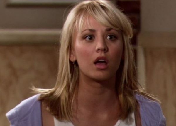 KaleyCuoco nickiswift.com