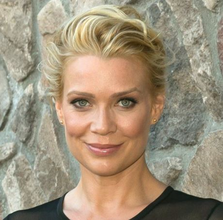 LaurieHolden HappyBday.to