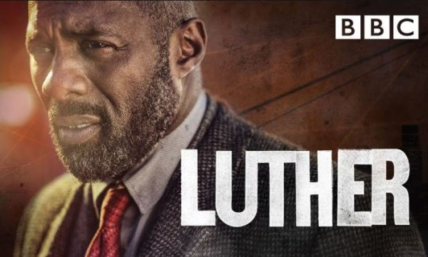 Luther YouTube