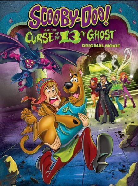 Scooby-Doo IMDb