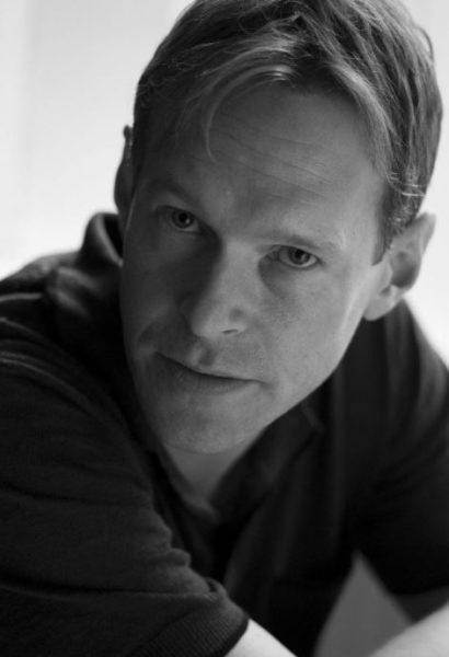 StevenMackintosh Pinterest