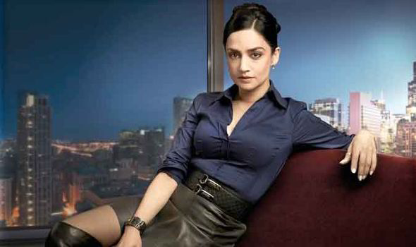 ArchiePanjabi DailyExpress