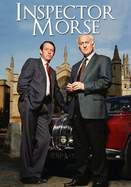 ケヴィンウェイトリー『主任警部モース』ルイス役英国俳優の息子や娘、純資産額や年齢とソングオブプレイズなど過去出演作をWikiより詳細に