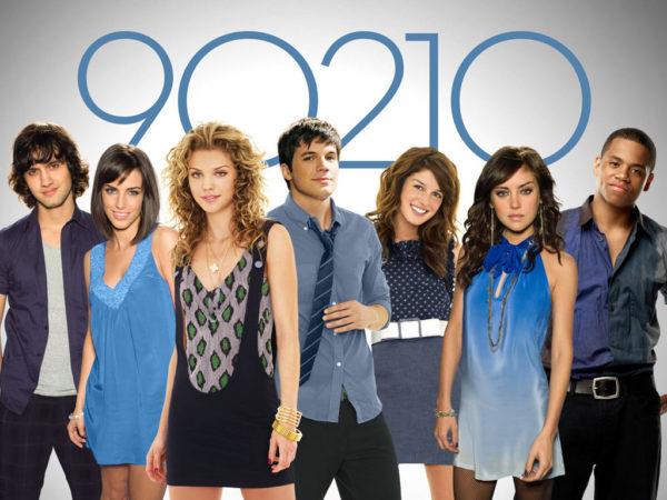 90210info-w.net